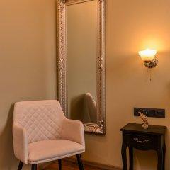 Отель FM Luxury 2-BDR Apartment - Jazzy Болгария, София - отзывы, цены и фото номеров - забронировать отель FM Luxury 2-BDR Apartment - Jazzy онлайн фото 3