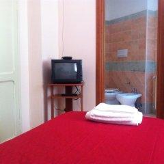 Отель Eliseo Италия, Фьюджи - отзывы, цены и фото номеров - забронировать отель Eliseo онлайн удобства в номере
