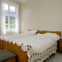 Отель Sommerhotellet комната для гостей фото 2