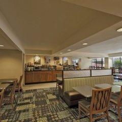 Отель Georgetown Suites США, Вашингтон - отзывы, цены и фото номеров - забронировать отель Georgetown Suites онлайн гостиничный бар