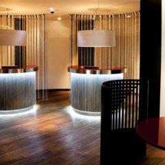 Отель Radisson Collection Hotel, Royal Mile Edinburgh Великобритания, Эдинбург - отзывы, цены и фото номеров - забронировать отель Radisson Collection Hotel, Royal Mile Edinburgh онлайн интерьер отеля фото 2
