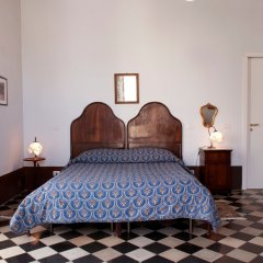 Отель Casa Cristina Сиракуза комната для гостей фото 4