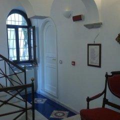 Отель Croce di amalfi Италия, Амальфи - отзывы, цены и фото номеров - забронировать отель Croce di amalfi онлайн комната для гостей фото 4
