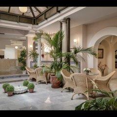 Отель Anacapri фото 9