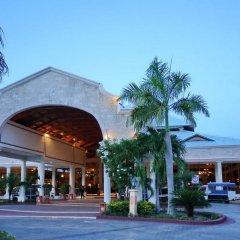 Отель Grand Bahia Principe Bávaro - All Inclusive Доминикана, Пунта Кана - 3 отзыва об отеле, цены и фото номеров - забронировать отель Grand Bahia Principe Bávaro - All Inclusive онлайн развлечения