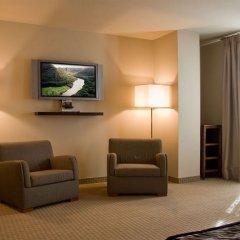 Отель Fortyfive Италия, Кивассо - отзывы, цены и фото номеров - забронировать отель Fortyfive онлайн удобства в номере