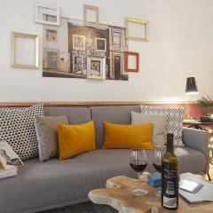 Апартаменты Sweet Inn Apartments São Bento Лиссабон питание