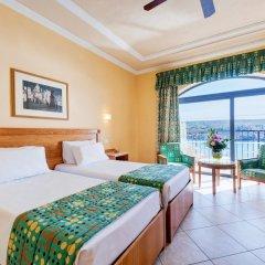 Отель Paradise Bay Hotel Мальта, Меллиха - 8 отзывов об отеле, цены и фото номеров - забронировать отель Paradise Bay Hotel онлайн фото 2
