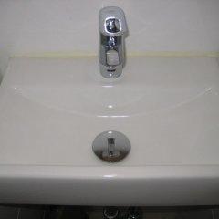 Hotel S16 ванная фото 6