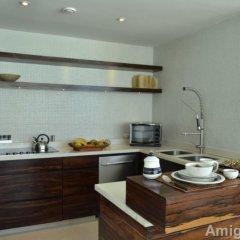 Отель Amigo Rental в номере фото 2