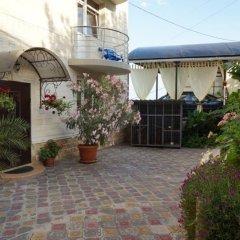 Гостиница Guest house Viktoriya в Сочи 1 отзыв об отеле, цены и фото номеров - забронировать гостиницу Guest house Viktoriya онлайн фото 6