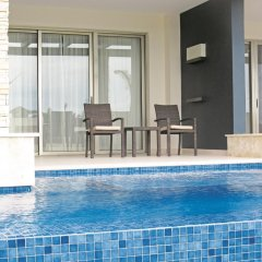 Отель Royalton Blue Waters - All Inclusive фото 8