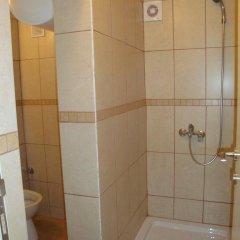Отель Guesthouse VIN ванная фото 5