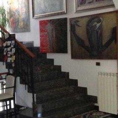 Отель Art Hotel Nirvana Албания, Тирана - отзывы, цены и фото номеров - забронировать отель Art Hotel Nirvana онлайн фото 4