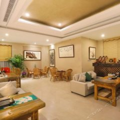 Отель Tianjian Hotel Китай, Пекин - отзывы, цены и фото номеров - забронировать отель Tianjian Hotel онлайн комната для гостей
