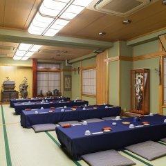 Отель Sadachiyo Япония, Токио - отзывы, цены и фото номеров - забронировать отель Sadachiyo онлайн фото 5