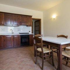 Отель Residence Il Casale Etrusco - Extranet Кастаньето-Кардуччи фото 5