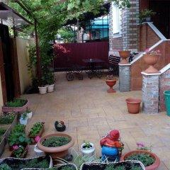 Гостиница Livadiya Guest House в Анапе отзывы, цены и фото номеров - забронировать гостиницу Livadiya Guest House онлайн Анапа фото 5