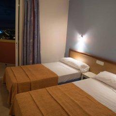 Отель Laguna Park 2 комната для гостей фото 4