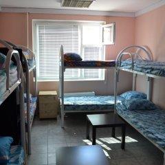Гостиница Hostel Best в Москве 6 отзывов об отеле, цены и фото номеров - забронировать гостиницу Hostel Best онлайн Москва развлечения