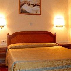Hotel Bled комната для гостей фото 3