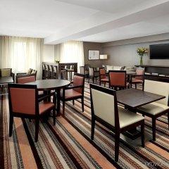 Отель Sheraton Stockholm Hotel Швеция, Стокгольм - 2 отзыва об отеле, цены и фото номеров - забронировать отель Sheraton Stockholm Hotel онлайн помещение для мероприятий