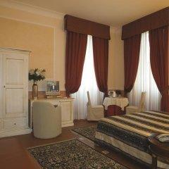 Relais Hotel Antico Palazzo Rospigliosi удобства в номере