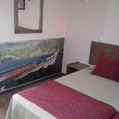 Imperio Hotel Пезу-да-Регуа комната для гостей фото 3