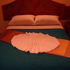 Отель Thai Hotel Krabi Таиланд, Краби - отзывы, цены и фото номеров - забронировать отель Thai Hotel Krabi онлайн комната для гостей фото 2