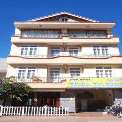Отель Thao Tri Giao Hotel Вьетнам, Далат - отзывы, цены и фото номеров - забронировать отель Thao Tri Giao Hotel онлайн фото 2