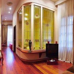 Отель Palacio Ca Sa Galesa комната для гостей
