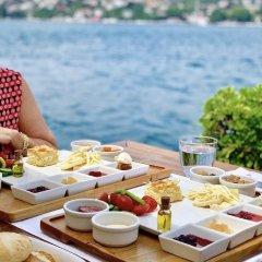 Ajia Hotel - Special Class Турция, Стамбул - отзывы, цены и фото номеров - забронировать отель Ajia Hotel - Special Class онлайн питание