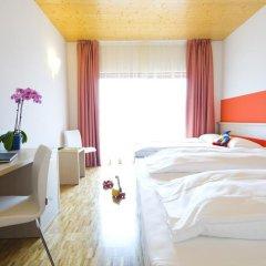 Garda Sporting Club Hotel комната для гостей фото 3