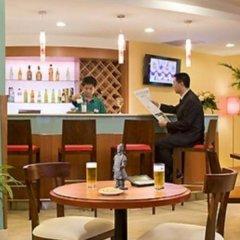 Отель Ibis Xian Heping гостиничный бар