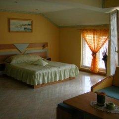 Отель Dari Guest House фото 5