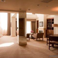 Отель Sunset Tower Уэст-Голливуд удобства в номере