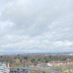 Отель Hilton Düsseldorf Германия, Дюссельдорф - 2 отзыва об отеле, цены и фото номеров - забронировать отель Hilton Düsseldorf онлайн фото 4