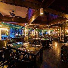 Sabah Hotel Sandakan фото 21