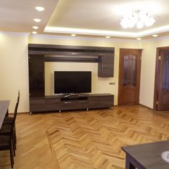 Апартаменты Guest-house Relax Lux - Apartment Ереван фото 6