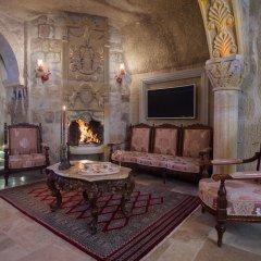 Elika Cave Suites Турция, Ургуп - отзывы, цены и фото номеров - забронировать отель Elika Cave Suites онлайн фото 16