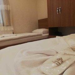 Serah Apart Otel Турция, Узунгёль - отзывы, цены и фото номеров - забронировать отель Serah Apart Otel онлайн комната для гостей