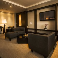Residence Hotel комната для гостей фото 2