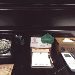 Отель Dongfang Shengda Hotel Китай, Пекин - отзывы, цены и фото номеров - забронировать отель Dongfang Shengda Hotel онлайн парковка