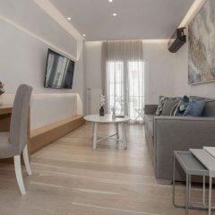 Апартаменты Lovely apartment close to Acropolis by GHH Афины фото 5