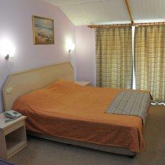 Anfora Hotel Турция, Белек - отзывы, цены и фото номеров - забронировать отель Anfora Hotel онлайн комната для гостей фото 2