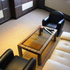 Отель Avan Plaza Армения, Ереван - отзывы, цены и фото номеров - забронировать отель Avan Plaza онлайн фитнесс-зал