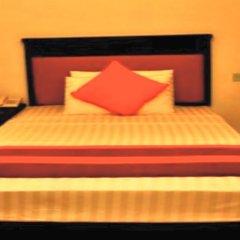 Отель Sai Sea City Hotel Шри-Ланка, Коломбо - отзывы, цены и фото номеров - забронировать отель Sai Sea City Hotel онлайн фото 6