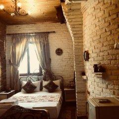 Hotel Iliada комната для гостей фото 3