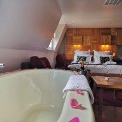 Отель Drakes Hotel Великобритания, Кемптаун - отзывы, цены и фото номеров - забронировать отель Drakes Hotel онлайн спа