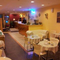 Отель Kassiopea Aparthotel Италия, Джардини Наксос - отзывы, цены и фото номеров - забронировать отель Kassiopea Aparthotel онлайн питание фото 3